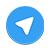 لینک ما در پیام رسان تلگرام
